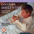 Combat Asthma