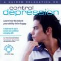 Depress-coverW