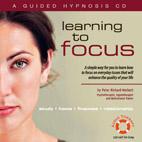 Focus-coverW