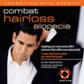 Hairloss-coverW
