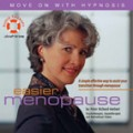 Menopause-coverW