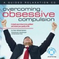 Obsessive-coverW