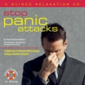Panic-coverW