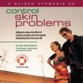 Skin-coverW
