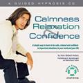 calmrelaxconfidence